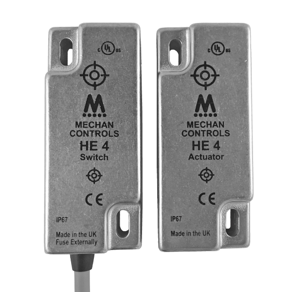 He4ss mechan safety interlock switches rfid safety interlock he4ss publicscrutiny Gallery