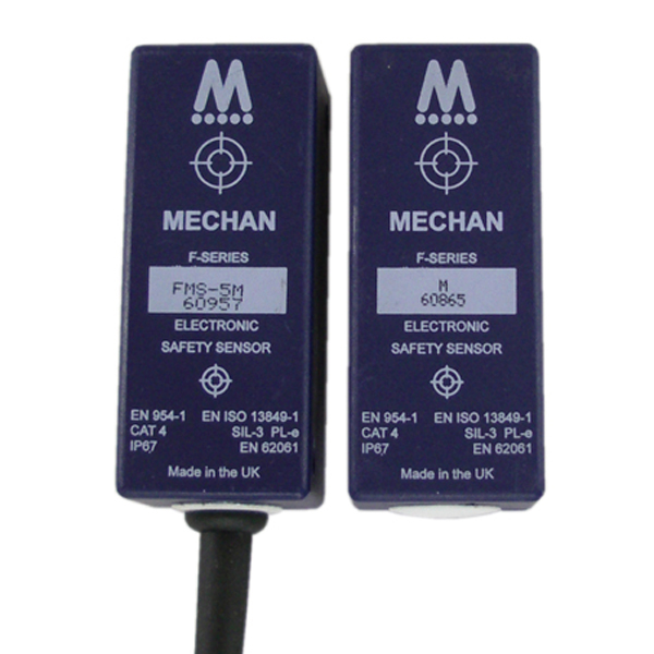 Fms mechan safety interlock switches rfid safety interlock fms publicscrutiny Gallery